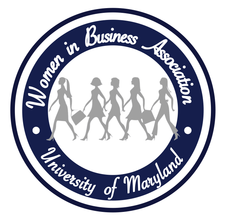 UMD Women in Business Association
